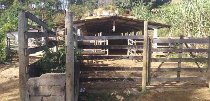 cd08e288-aa93-40e5-b47a-6fe1a4 - Sítio à venda Zona Rural, Miradouro - R$ 1.100.000 - MTSI00005 - 18