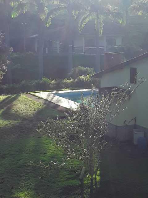 d39ec91b-0484-42c6-9c20-073ced - Sítio à venda Zona Rural, Miradouro - R$ 1.100.000 - MTSI00005 - 8