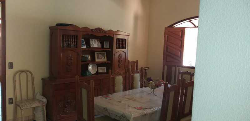 ee87eb9d-6538-4ef4-8a57-e832bf - Sítio à venda Zona Rural, Miradouro - R$ 1.100.000 - MTSI00005 - 22