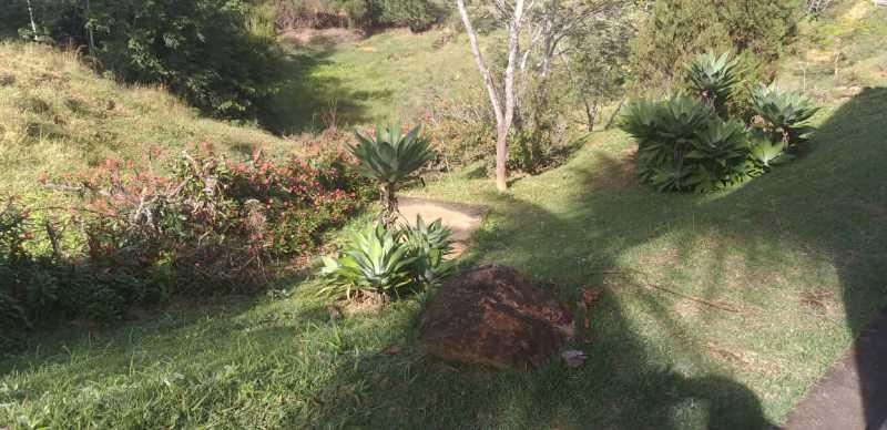 f6b72c17-e9f5-4b3d-a89a-28a37e - Sítio à venda Zona Rural, Miradouro - R$ 1.100.000 - MTSI00005 - 12