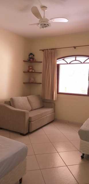 f88f84fa-7cf6-432c-a1b0-8d1048 - Sítio à venda Zona Rural, Miradouro - R$ 1.100.000 - MTSI00005 - 19
