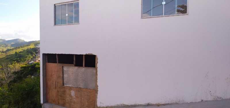 d302c7d6-23a7-4bd0-861a-0ecc8a - Casa 2 quartos à venda Primavera, Muriaé - R$ 200.000 - MTCA20006 - 3