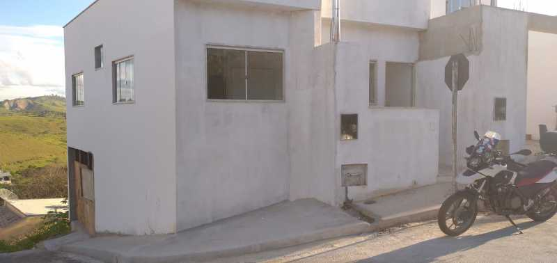 e74258a5-ef72-462f-a5bb-5a4e44 - Casa 2 quartos à venda Primavera, Muriaé - R$ 200.000 - MTCA20006 - 5