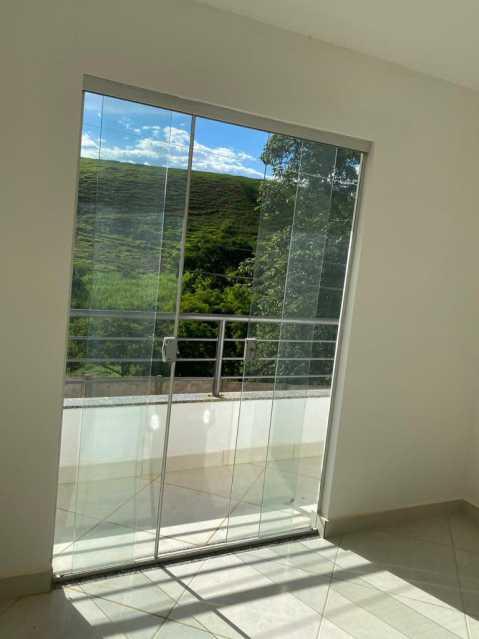 2a36b8b7-fd4a-4f24-b25a-0c1f8e - Casa 2 quartos à venda Vila Conceição, Muriaé - R$ 165.000 - MTCA20007 - 4