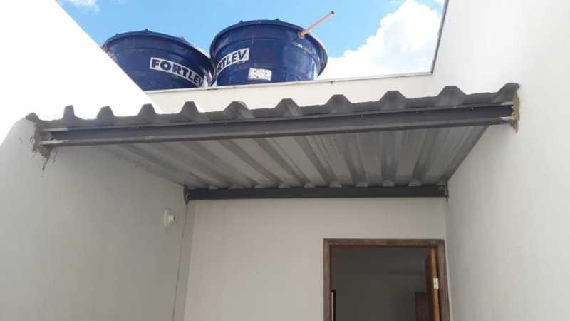 d8223b03-6276-4683-9d9a-ee862f - Casa 2 quartos à venda Vila Conceição, Muriaé - R$ 165.000 - MTCA20007 - 10
