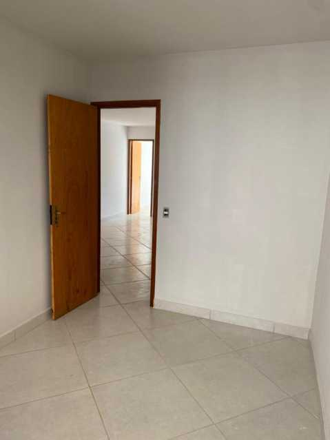 e471e74e-f8e1-43b9-b408-db8cdb - Casa 2 quartos à venda Vila Conceição, Muriaé - R$ 165.000 - MTCA20007 - 7