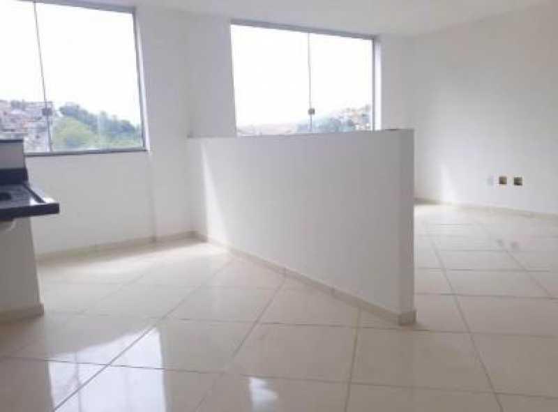 02daa2d0-a204-4f2a-8054-299b23 - Apartamento 2 quartos à venda Porto Belo, Muriaé - R$ 165.000 - MTAP20006 - 4
