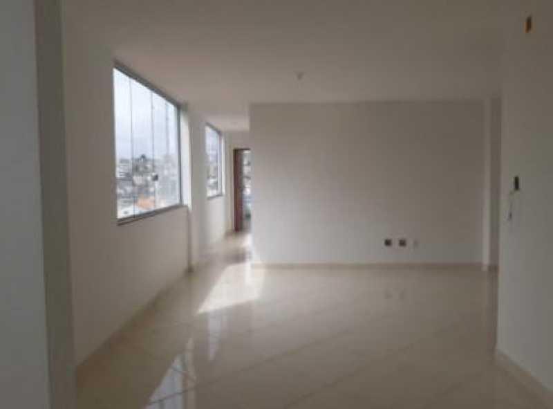 89b6dd63-9216-44d6-9788-44d124 - Apartamento 2 quartos à venda Porto Belo, Muriaé - R$ 165.000 - MTAP20006 - 3