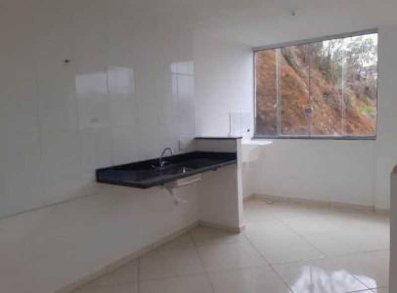 160ec5b0-c96e-4dad-a12f-f2bfd7 - Apartamento 2 quartos à venda Porto Belo, Muriaé - R$ 165.000 - MTAP20006 - 5