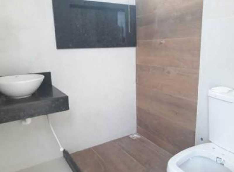 fed35528-d0df-4d8a-b133-9d9e63 - Apartamento 2 quartos à venda Porto Belo, Muriaé - R$ 165.000 - MTAP20006 - 6