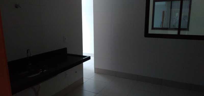 2 quartos 8 - Apartamento 2 quartos à venda Barra, Muriaé - R$ 371.805 - MTAP20007 - 5