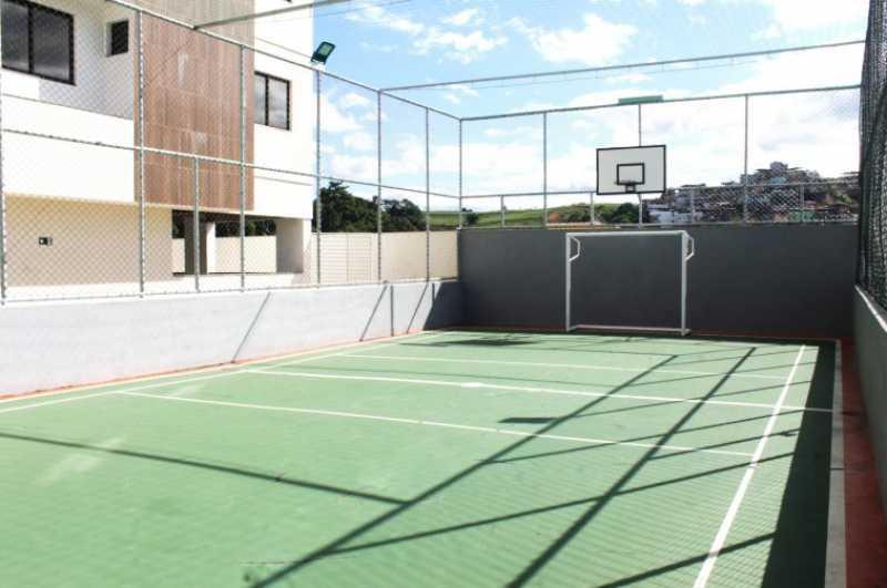 QUADRA-1-scaled - Apartamento 2 quartos à venda Barra, Muriaé - R$ 371.805 - MTAP20007 - 14