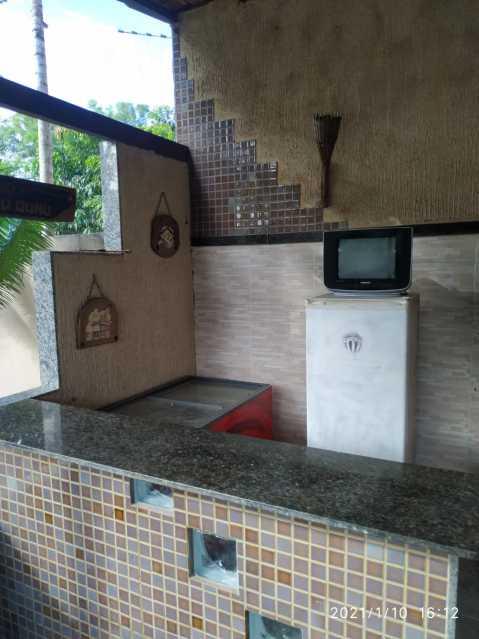 1d126182-6edc-49f8-9230-10c0e8 - Casa 3 quartos para alugar Santa Mônica, Guarapari - MTCA30001 - 10