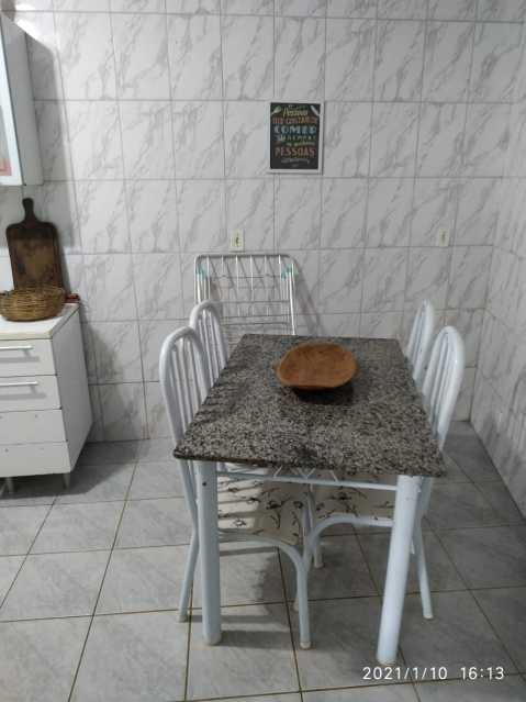 3b4680b0-49c9-4e3c-b62d-fcd82a - Casa 3 quartos para alugar Santa Mônica, Guarapari - MTCA30001 - 20