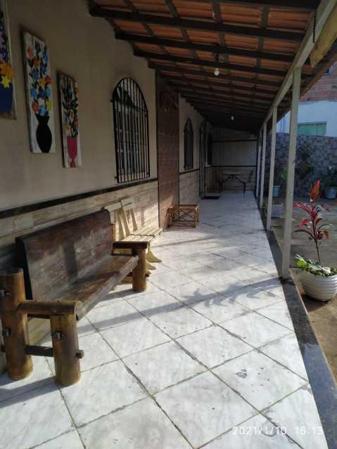 7b78f67a-a62d-4c7c-9201-1961d7 - Casa 3 quartos para alugar Santa Mônica, Guarapari - MTCA30001 - 14