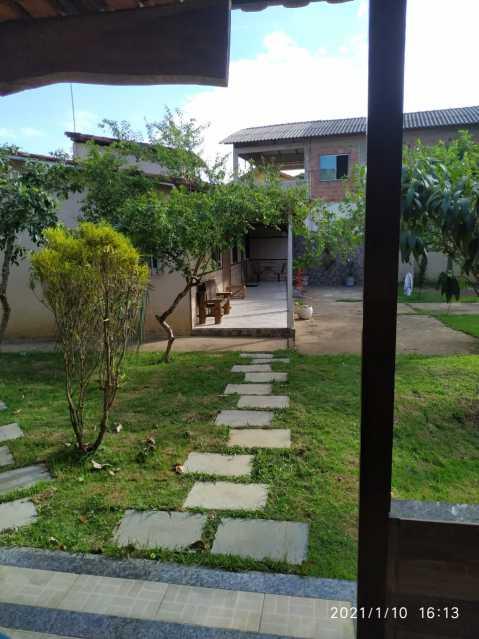 44a8df7f-5639-473d-8620-166039 - Casa 3 quartos para alugar Santa Mônica, Guarapari - MTCA30001 - 6
