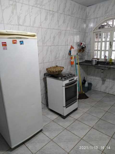 047b9ec3-f5a6-42d6-8b7d-4223ba - Casa 3 quartos para alugar Santa Mônica, Guarapari - MTCA30001 - 19
