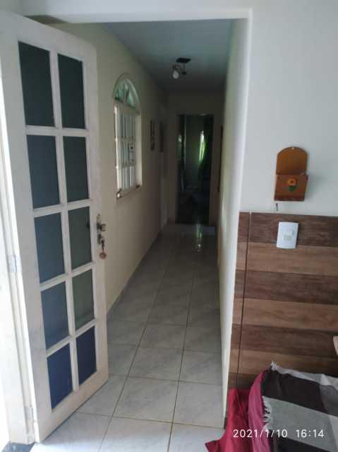 3578c999-3101-4d02-ad14-bf2236 - Casa 3 quartos para alugar Santa Mônica, Guarapari - MTCA30001 - 16