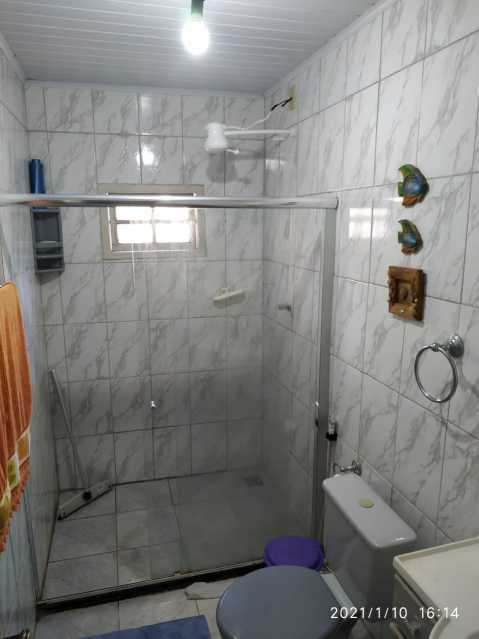 81828d27-787b-4453-826b-e990c4 - Casa 3 quartos para alugar Santa Mônica, Guarapari - MTCA30001 - 21