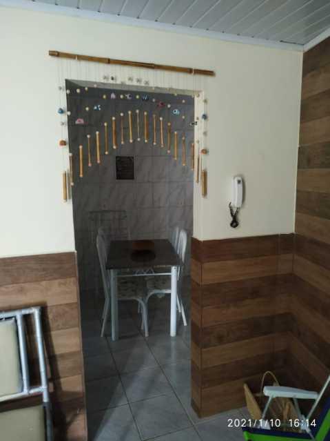 bad6eece-21c1-4656-96ae-371aea - Casa 3 quartos para alugar Santa Mônica, Guarapari - MTCA30001 - 17
