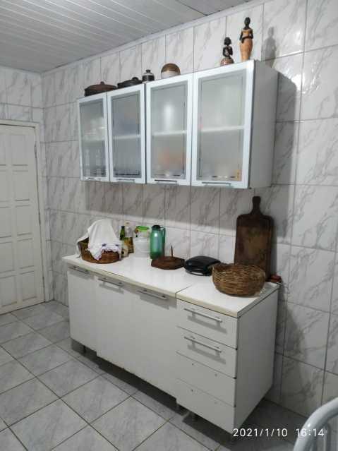 c37e4b34-d615-4bf8-a5e7-448123 - Casa 3 quartos para alugar Santa Mônica, Guarapari - MTCA30001 - 18