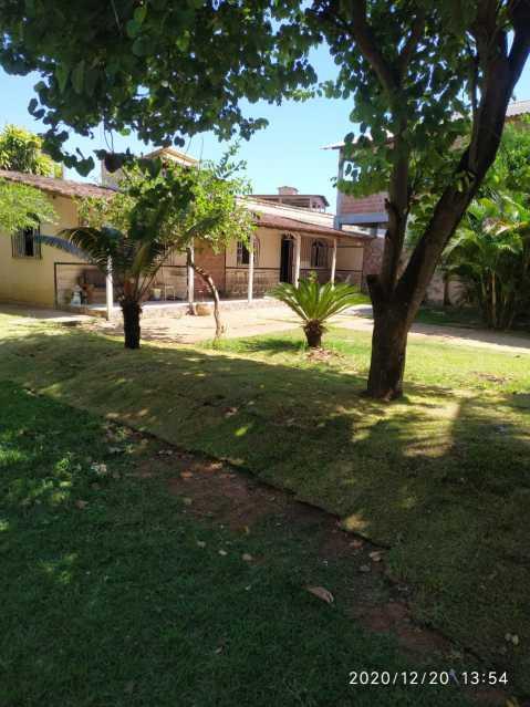 d4023eb9-bd62-4b1f-abdd-c431a6 - Casa 3 quartos para alugar Santa Mônica, Guarapari - MTCA30001 - 3