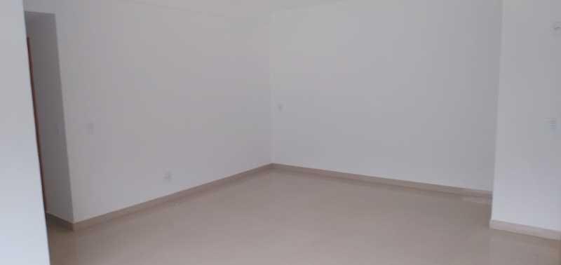 3 quartos 2 - Apartamento 3 quartos à venda Barra, Muriaé - R$ 577.500 - MTAP30004 - 4