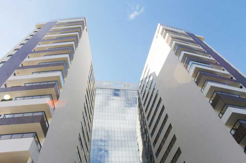 FRENTE-PRÉDIO-2-scaled - Apartamento 3 quartos à venda Barra, Muriaé - R$ 577.500 - MTAP30004 - 1