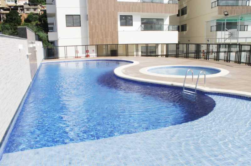 IMAGEM-PISCINAS-scaled - Apartamento 3 quartos à venda Barra, Muriaé - R$ 577.500 - MTAP30004 - 11