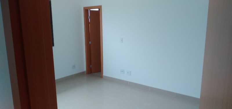 cobertura 3 quartos 2 - Cobertura 3 quartos à venda Barra, Muriaé - R$ 1.090.000 - MTCO30001 - 11