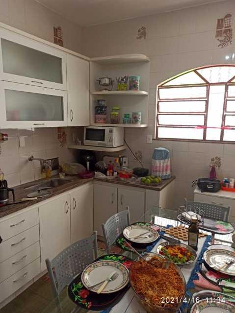 1b241293-db18-41b2-9ae9-746de2 - Casa 4 quartos à venda São Francisco, Muriaé - R$ 650.000 - MTCA40003 - 7