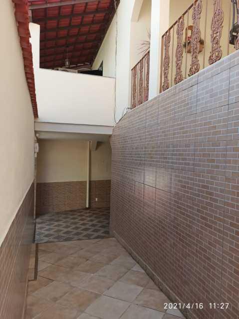 9e29df83-b66a-44b8-879f-c785e8 - Casa 4 quartos à venda São Francisco, Muriaé - R$ 650.000 - MTCA40003 - 24