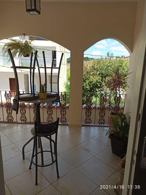 9ee25ab0-86c7-42ba-9e31-6ddac0 - Casa 4 quartos à venda São Francisco, Muriaé - R$ 650.000 - MTCA40003 - 21