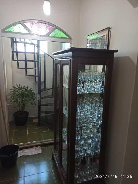 39ff289d-20d0-42c1-ae94-d7999f - Casa 4 quartos à venda São Francisco, Muriaé - R$ 650.000 - MTCA40003 - 26