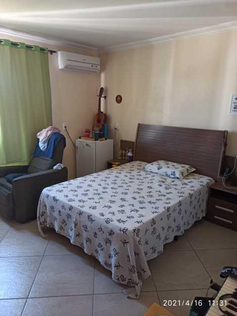 60e4c81e-9b19-4a1d-977f-79a6c6 - Casa 4 quartos à venda São Francisco, Muriaé - R$ 650.000 - MTCA40003 - 14