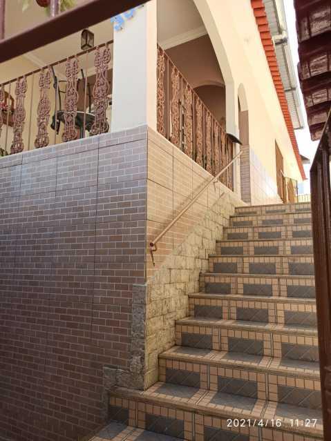 63665dbd-d904-4ed0-8168-4d772b - Casa 4 quartos à venda São Francisco, Muriaé - R$ 650.000 - MTCA40003 - 23