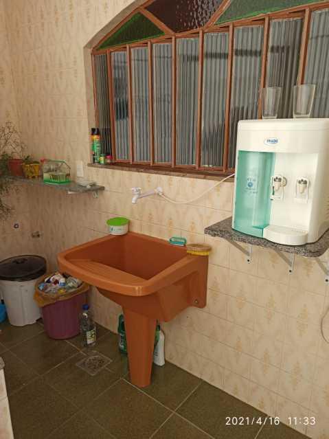 befd0469-e4cc-4a2d-a59e-206849 - Casa 4 quartos à venda São Francisco, Muriaé - R$ 650.000 - MTCA40003 - 30