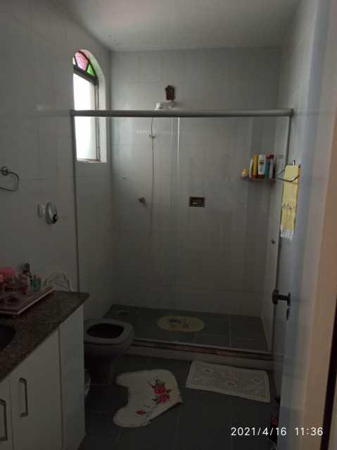 c6ab98a0-4bae-478e-9af1-52b103 - Casa 4 quartos à venda São Francisco, Muriaé - R$ 650.000 - MTCA40003 - 29
