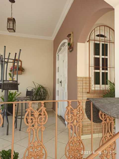 f24efdc2-eb63-4d0f-8bc5-f3189e - Casa 4 quartos à venda São Francisco, Muriaé - R$ 650.000 - MTCA40003 - 22