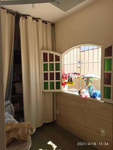 fe63eb77-973e-4f84-9967-69b24e - Casa 4 quartos à venda São Francisco, Muriaé - R$ 650.000 - MTCA40003 - 18