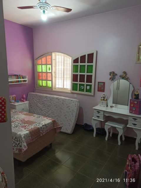 ff6320a4-d20a-47f2-9bfb-cf8b31 - Casa 4 quartos à venda São Francisco, Muriaé - R$ 650.000 - MTCA40003 - 16