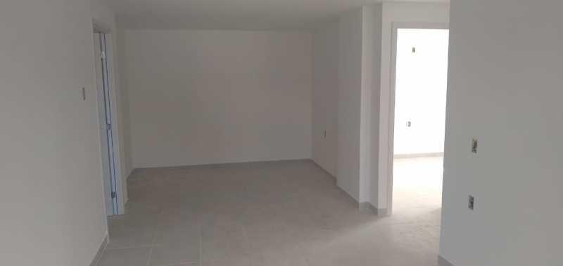 9c52d11e-aa73-4209-8ff9-3a0253 - Apartamento 2 quartos à venda CENTRO, Muriaé - R$ 265.000 - MTAP20008 - 6