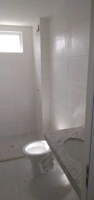 29f9e3f0-5e78-48d5-a1e9-88efd6 - Apartamento 2 quartos à venda CENTRO, Muriaé - R$ 265.000 - MTAP20008 - 10