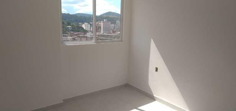 31d4f05b-d8a7-4e7c-b2b1-5ebc0a - Apartamento 2 quartos à venda CENTRO, Muriaé - R$ 265.000 - MTAP20008 - 9