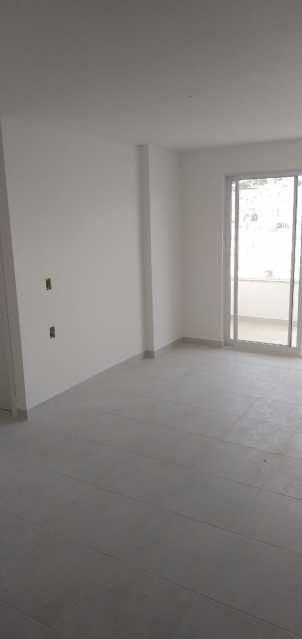 89e0a6b3-8efe-4290-81f9-308212 - Apartamento 2 quartos à venda CENTRO, Muriaé - R$ 265.000 - MTAP20008 - 1