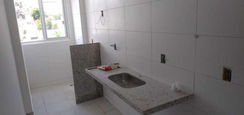 218c7141-0786-4c59-83f5-515509 - Apartamento 2 quartos à venda CENTRO, Muriaé - R$ 265.000 - MTAP20008 - 7