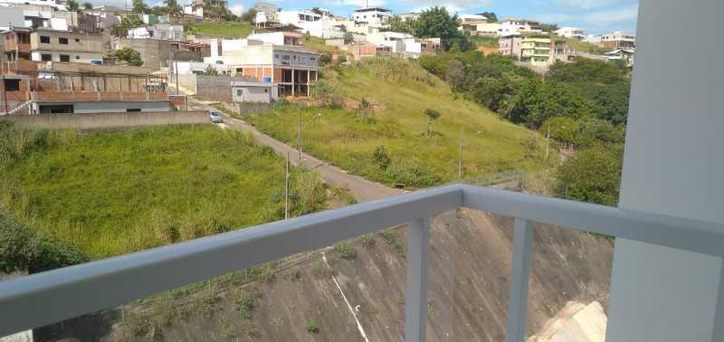 f1b21b8a-c780-4ce2-869c-837da3 - Apartamento 2 quartos à venda CENTRO, Muriaé - R$ 265.000 - MTAP20008 - 5