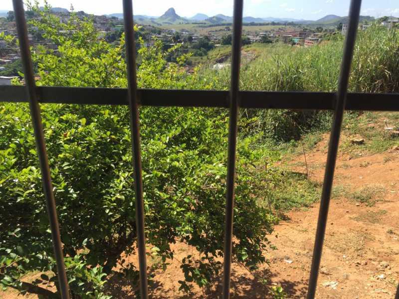 928d6499-f60f-4e81-bece-266a82 - Casa 2 quartos à venda João XXIII, Muriaé - R$ 230.000 - MTCA20008 - 11
