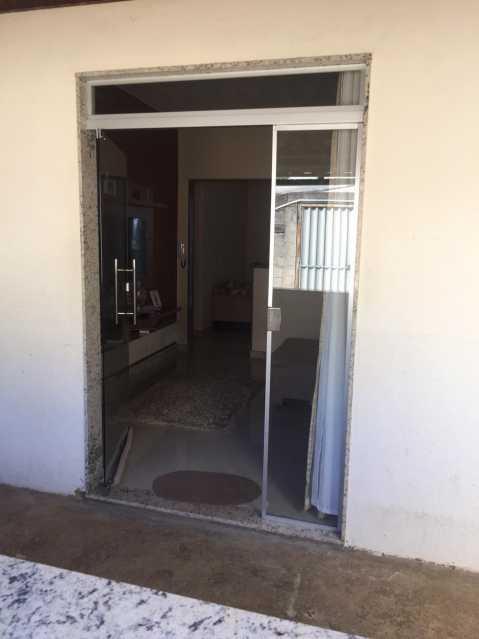 7674e9ab-3ac4-477b-b4b7-f28f6d - Casa 2 quartos à venda João XXIII, Muriaé - R$ 230.000 - MTCA20008 - 4