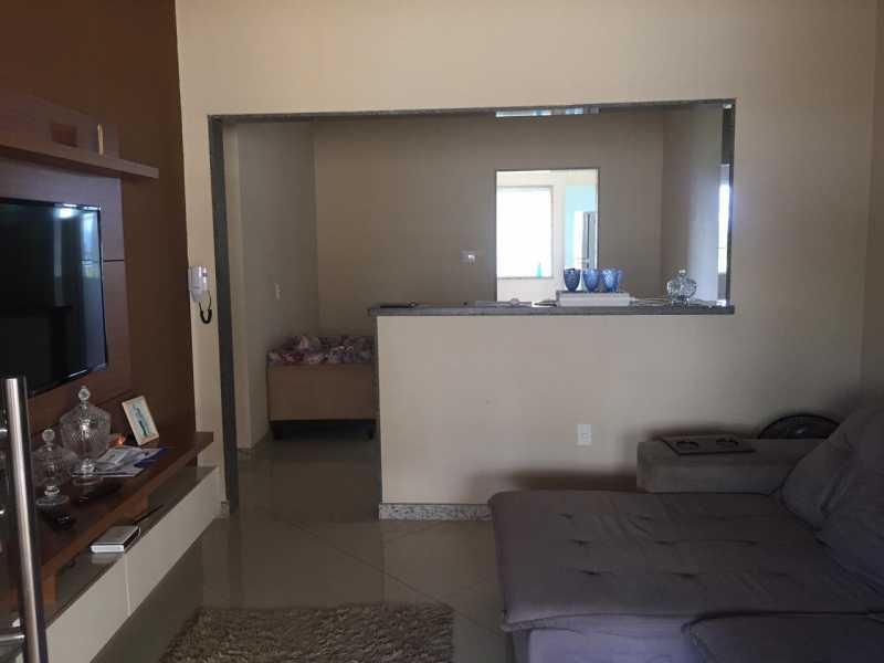 b59e093b-c7e5-42c1-a033-7a451b - Casa 2 quartos à venda João XXIII, Muriaé - R$ 230.000 - MTCA20008 - 5